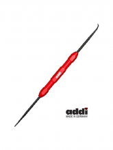 Addi Express Hook